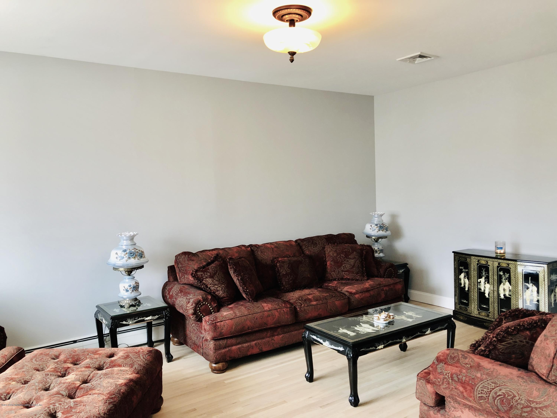 Single Family - Detached 1807 Carlton Avenue  Staten Island, NY 10309, MLS-1125032-3