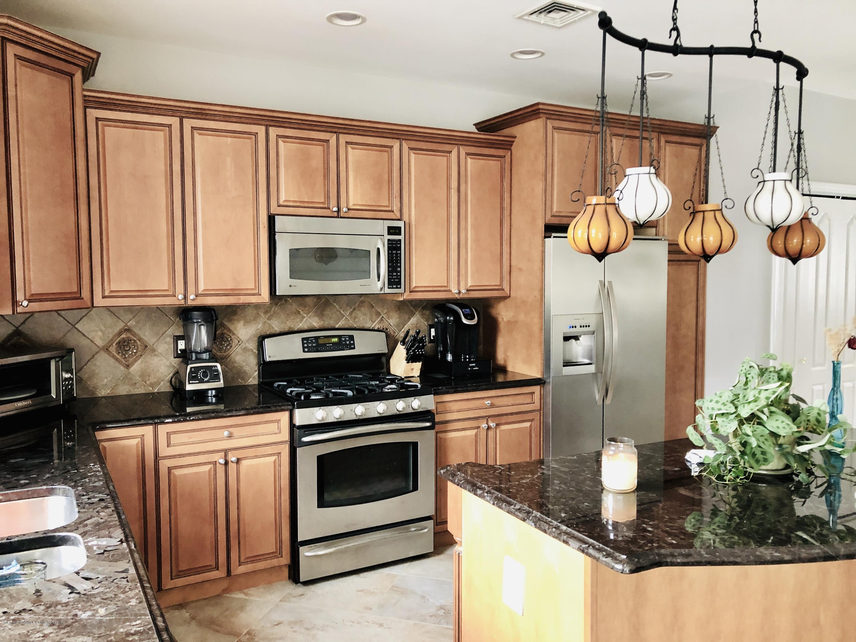 Single Family - Detached 1807 Carlton Avenue  Staten Island, NY 10309, MLS-1125032-22