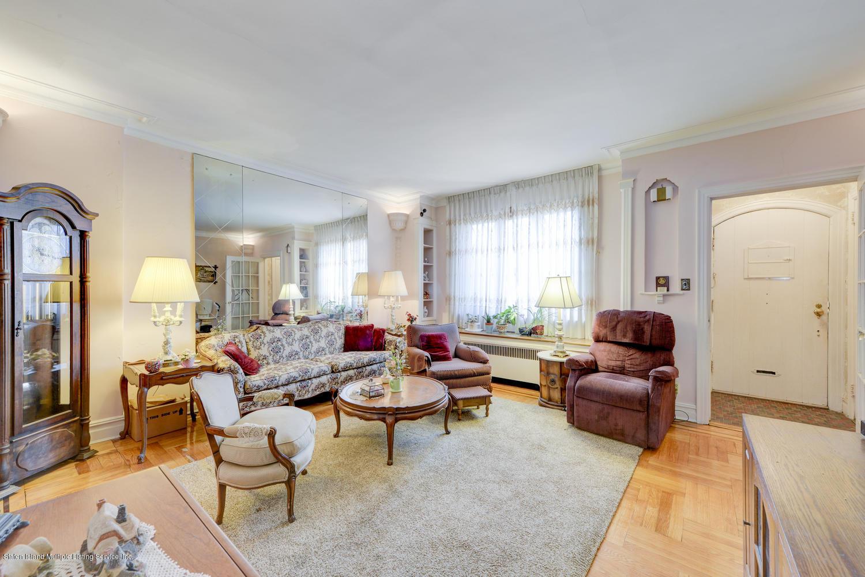 Single Family - Semi-Attached 1245 85th Street  Brooklyn, NY 11228, MLS-1125887-7
