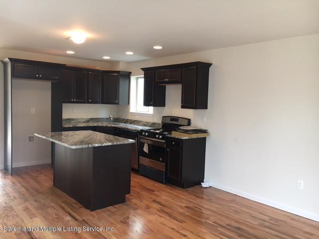 Single Family - Detached 76 Treadwell Avenue  Staten Island, NY 10302, MLS-1118513-2