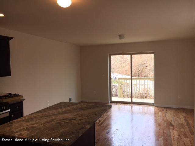 Single Family - Detached 76 Treadwell Avenue  Staten Island, NY 10302, MLS-1118513-3