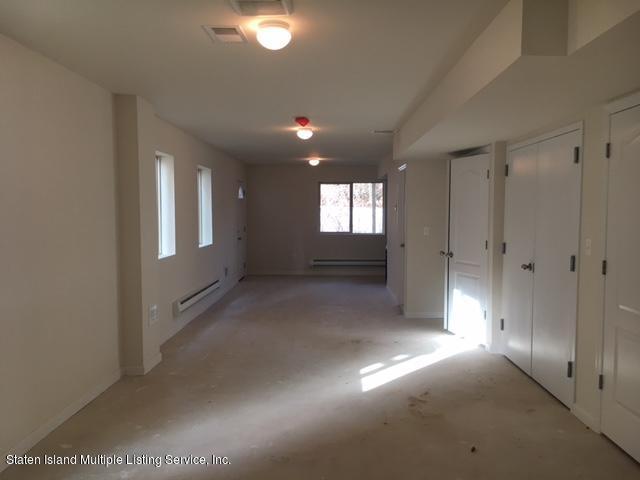 Single Family - Detached 76 Treadwell Avenue  Staten Island, NY 10302, MLS-1118513-4