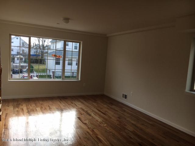 Single Family - Detached 76 Treadwell Avenue  Staten Island, NY 10302, MLS-1118513-5