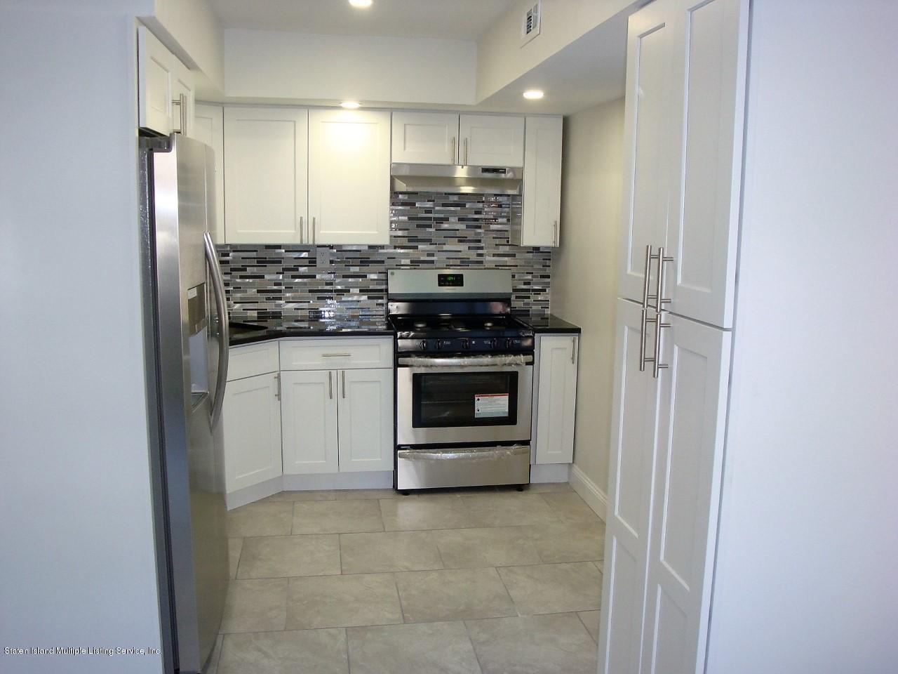 Condo 424 Lisk Avenue  Staten Island, NY 10303, MLS-1126014-2