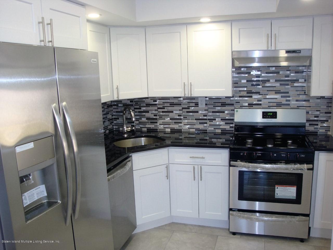 Condo 424 Lisk Avenue  Staten Island, NY 10303, MLS-1126014-3