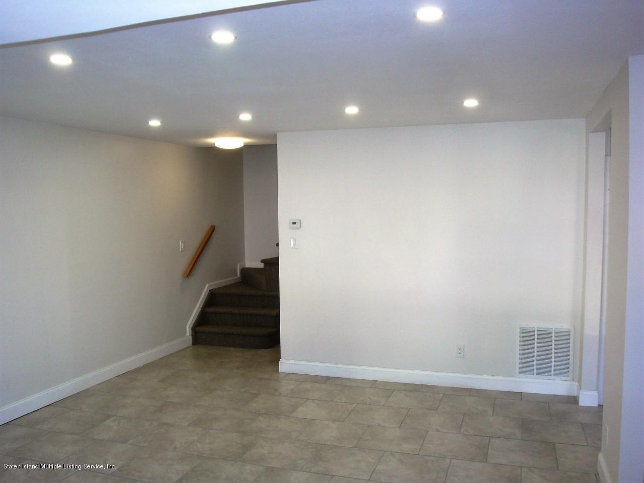 Condo 424 Lisk Avenue  Staten Island, NY 10303, MLS-1126014-5