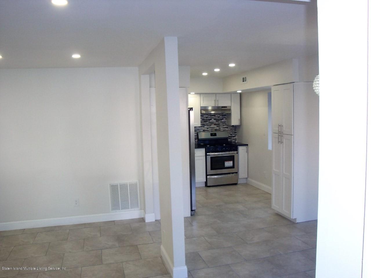 Condo 424 Lisk Avenue  Staten Island, NY 10303, MLS-1126014-4