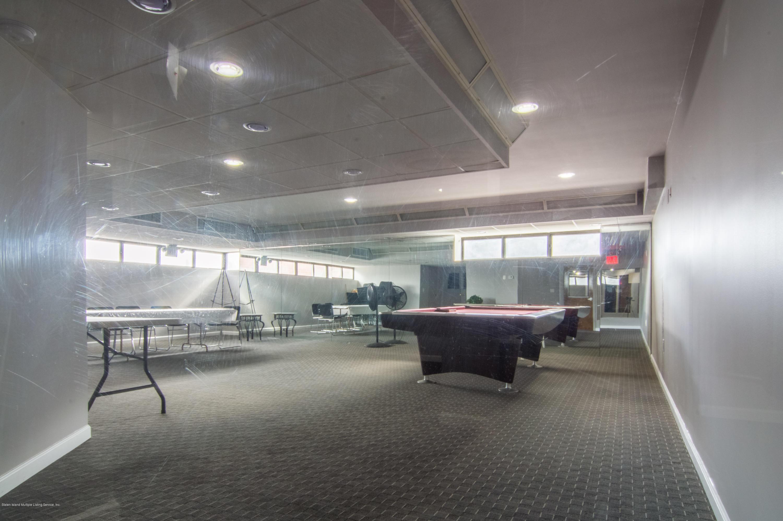 Condo 755 Narrows Road 901  Staten Island, NY 10304, MLS-1126118-16