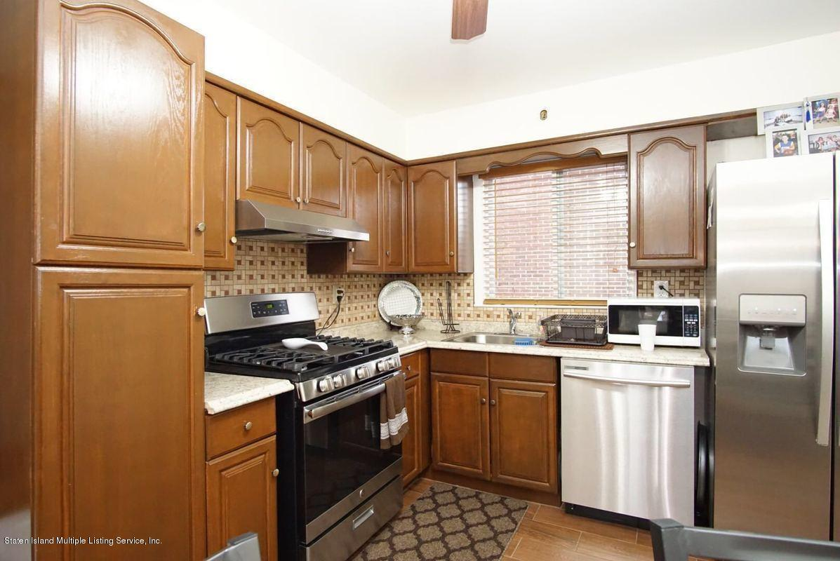 Two Family - Detached 164 Nelson Avenue  Staten Island, NY 10308, MLS-1126127-11