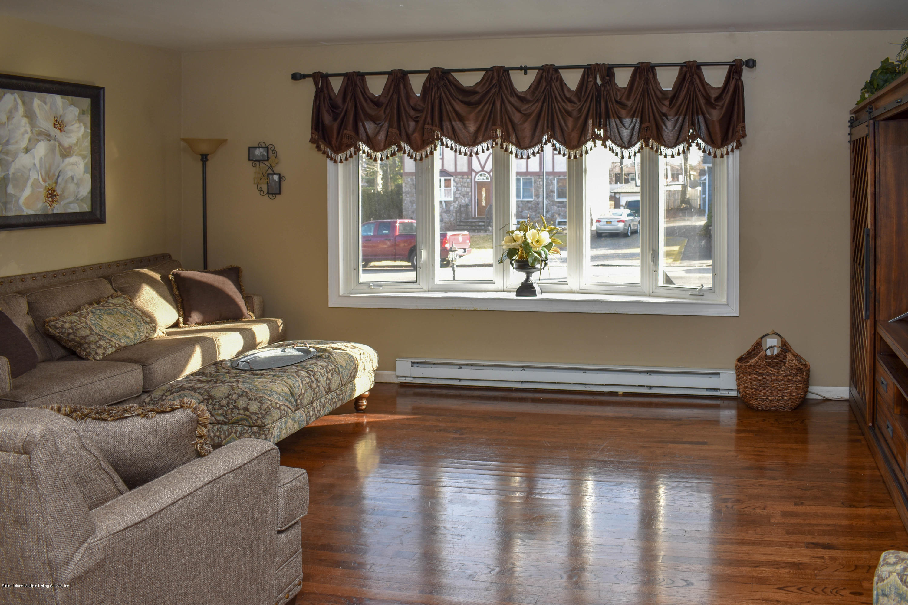 Single Family - Detached 71 Excelsior Avenue  Staten Island, NY 10309, MLS-1126131-7