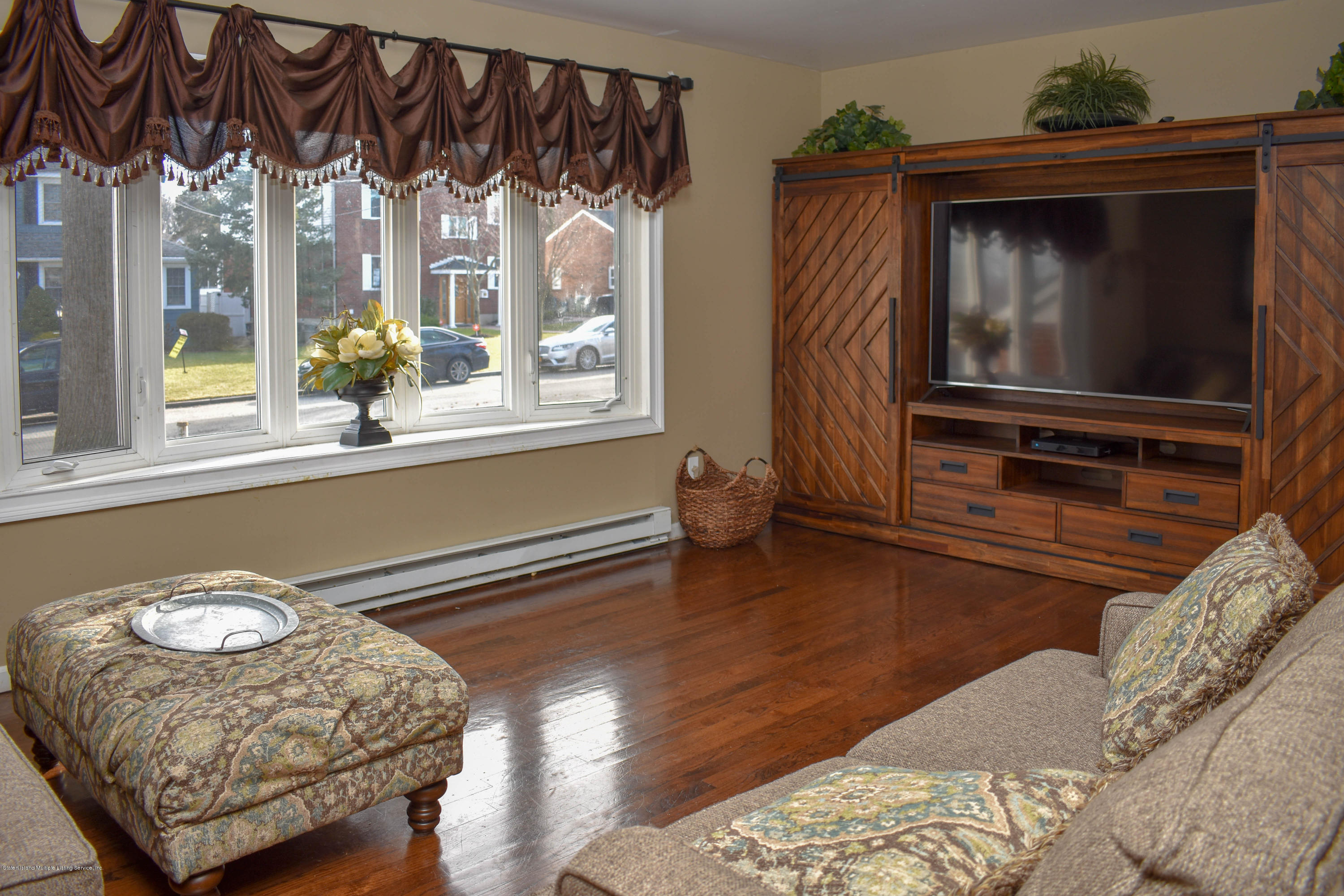 Single Family - Detached 71 Excelsior Avenue  Staten Island, NY 10309, MLS-1126131-8