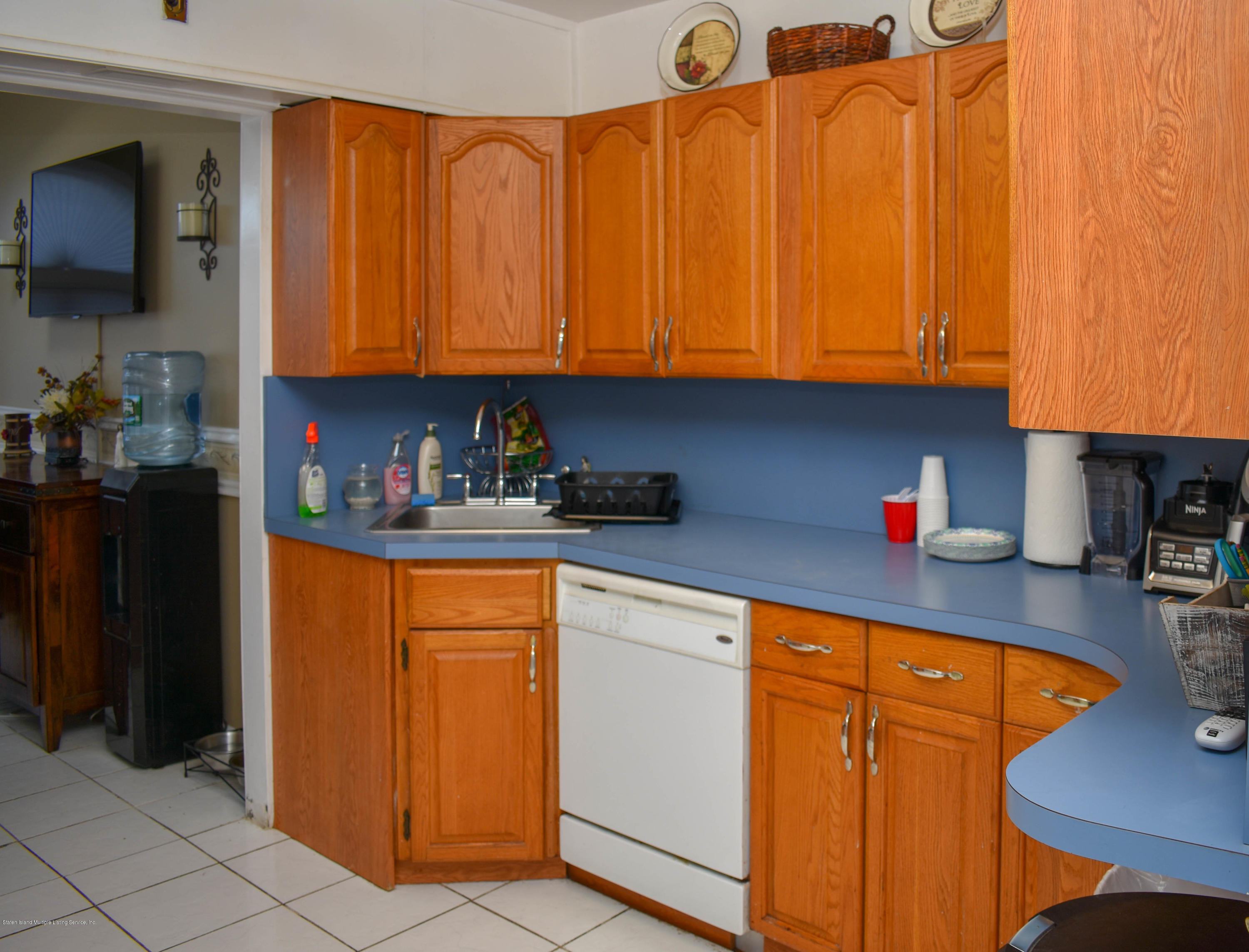 Single Family - Detached 71 Excelsior Avenue  Staten Island, NY 10309, MLS-1126131-10