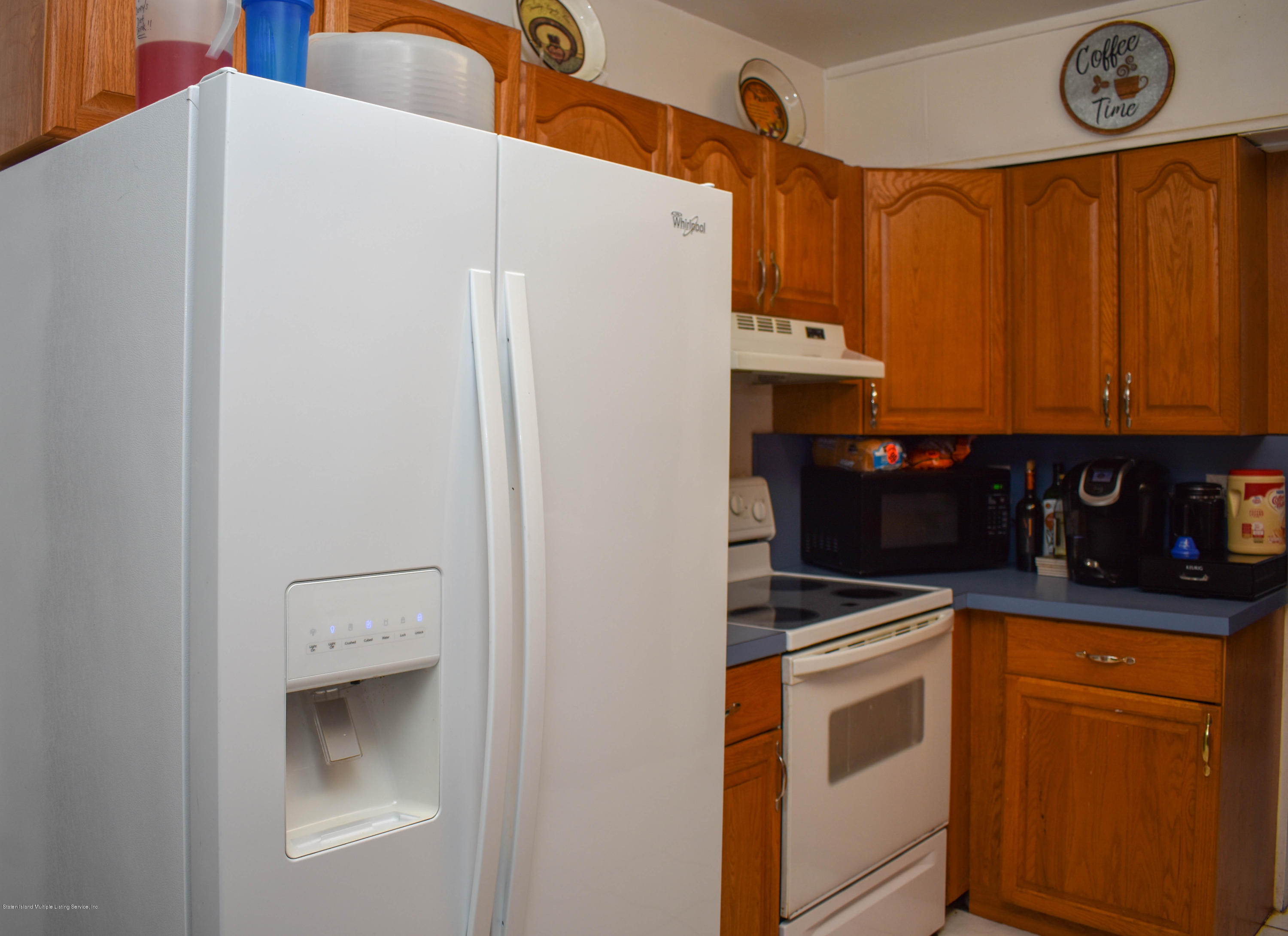 Single Family - Detached 71 Excelsior Avenue  Staten Island, NY 10309, MLS-1126131-11