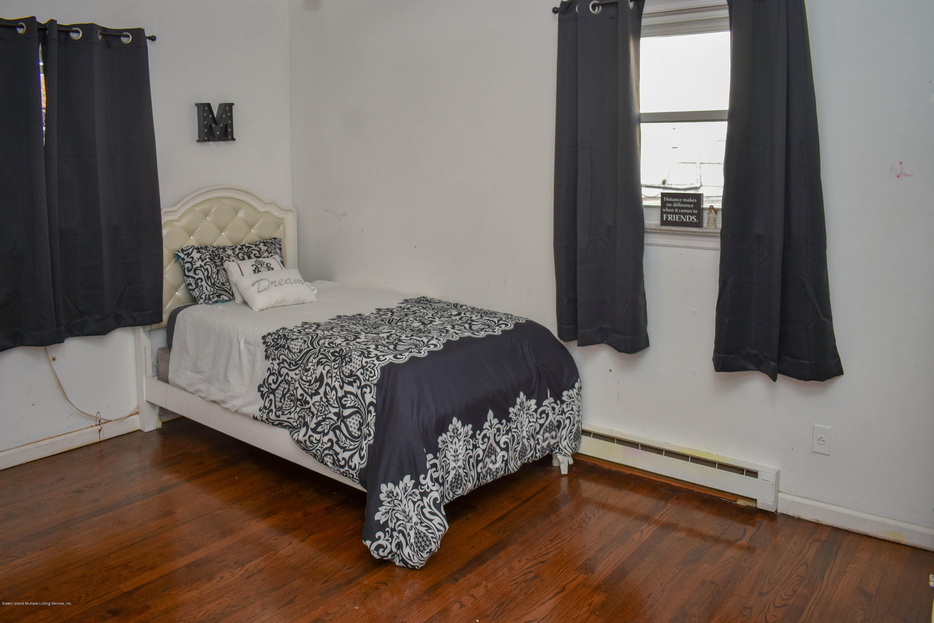 Single Family - Detached 71 Excelsior Avenue  Staten Island, NY 10309, MLS-1126131-15