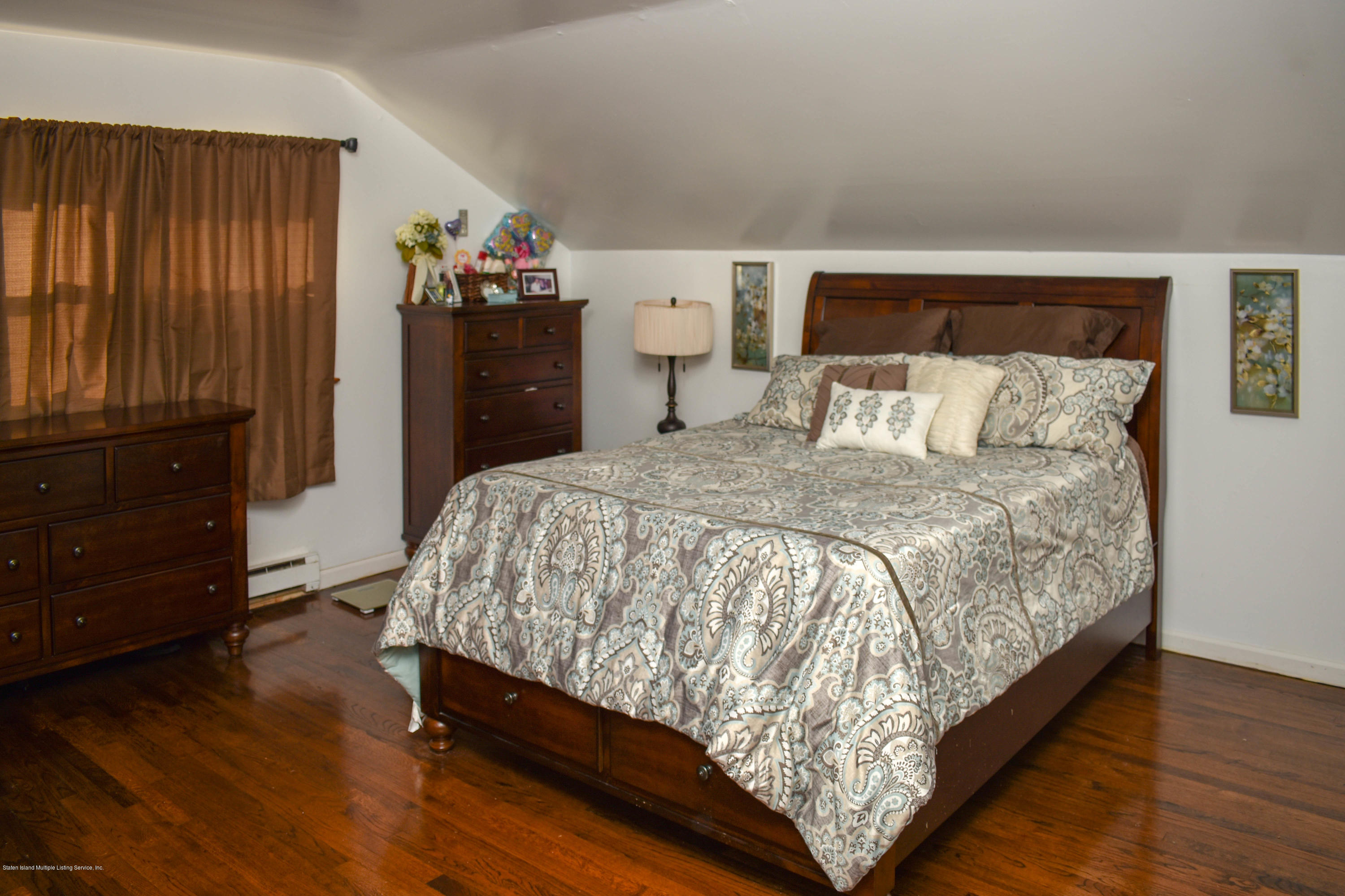 Single Family - Detached 71 Excelsior Avenue  Staten Island, NY 10309, MLS-1126131-12