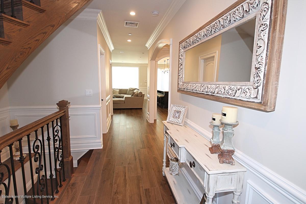 Two Family - Detached 249 Edgegrove Avenue  Staten Island, NY 10312, MLS-1126134-8