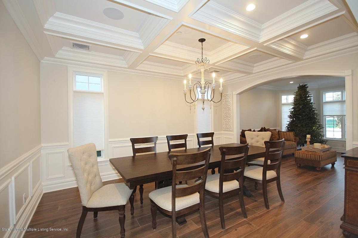 Two Family - Detached 249 Edgegrove Avenue  Staten Island, NY 10312, MLS-1126134-10