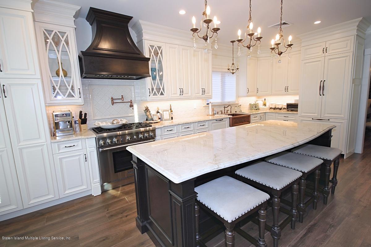 Two Family - Detached 249 Edgegrove Avenue  Staten Island, NY 10312, MLS-1126134-13