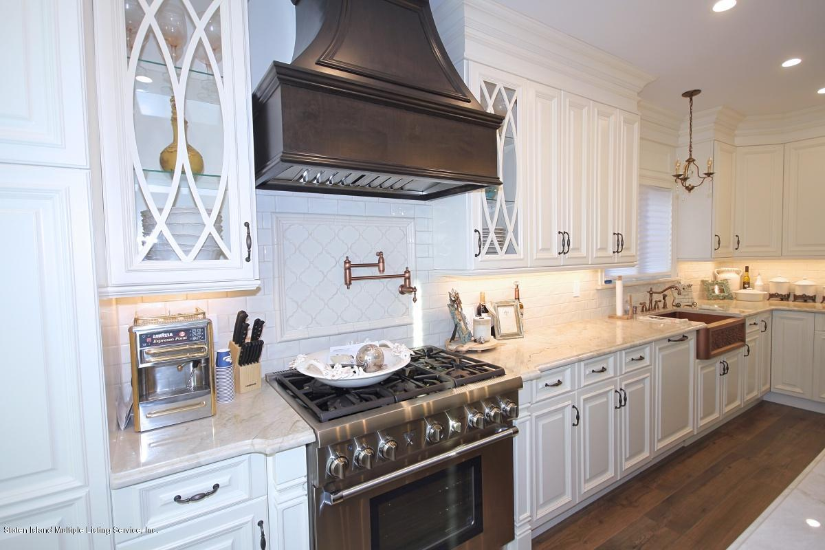 Two Family - Detached 249 Edgegrove Avenue  Staten Island, NY 10312, MLS-1126134-15