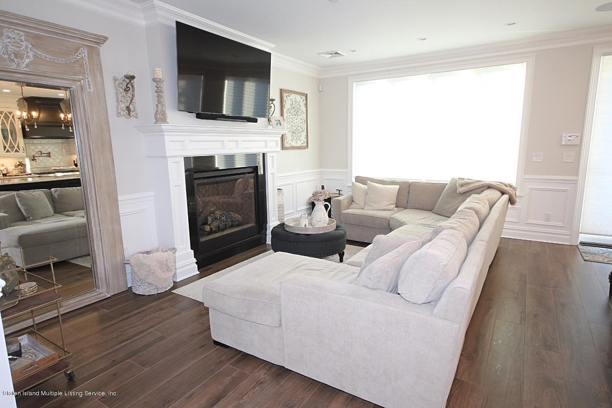 Two Family - Detached 249 Edgegrove Avenue  Staten Island, NY 10312, MLS-1126134-16