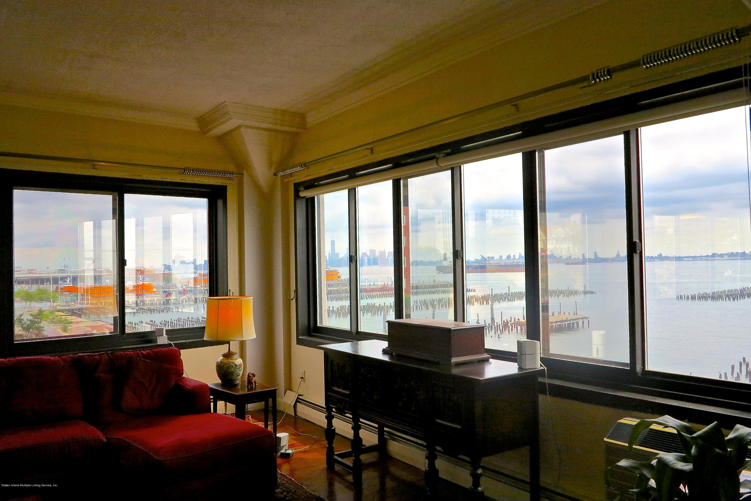 Co-Op 10 Bay Street Landings  4 A & B  Staten Island, NY 10301, MLS-1126126-9