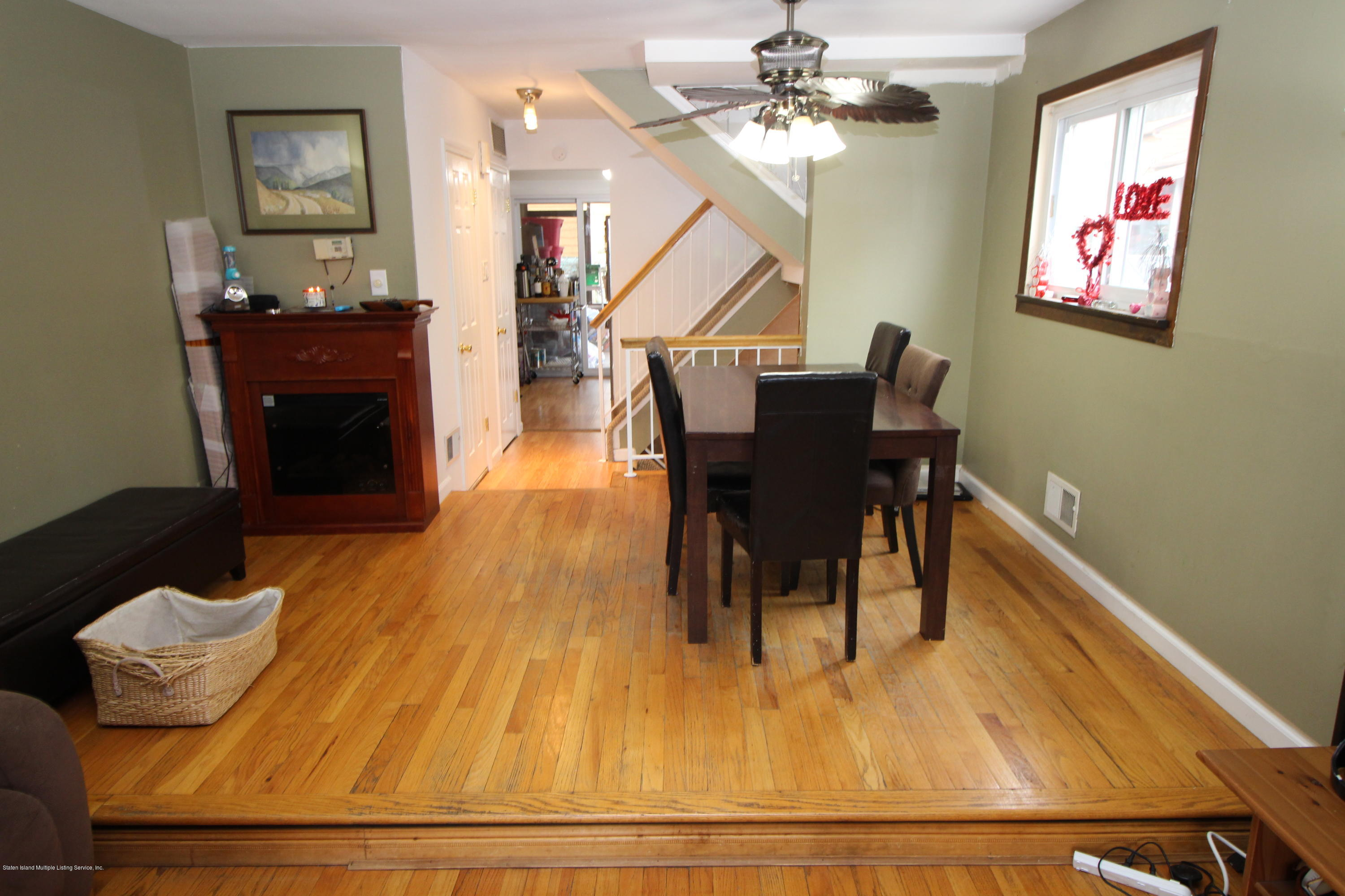 Single Family - Semi-Attached 48 Mulberry Avenue  Staten Island, NY 10314, MLS-1126171-5