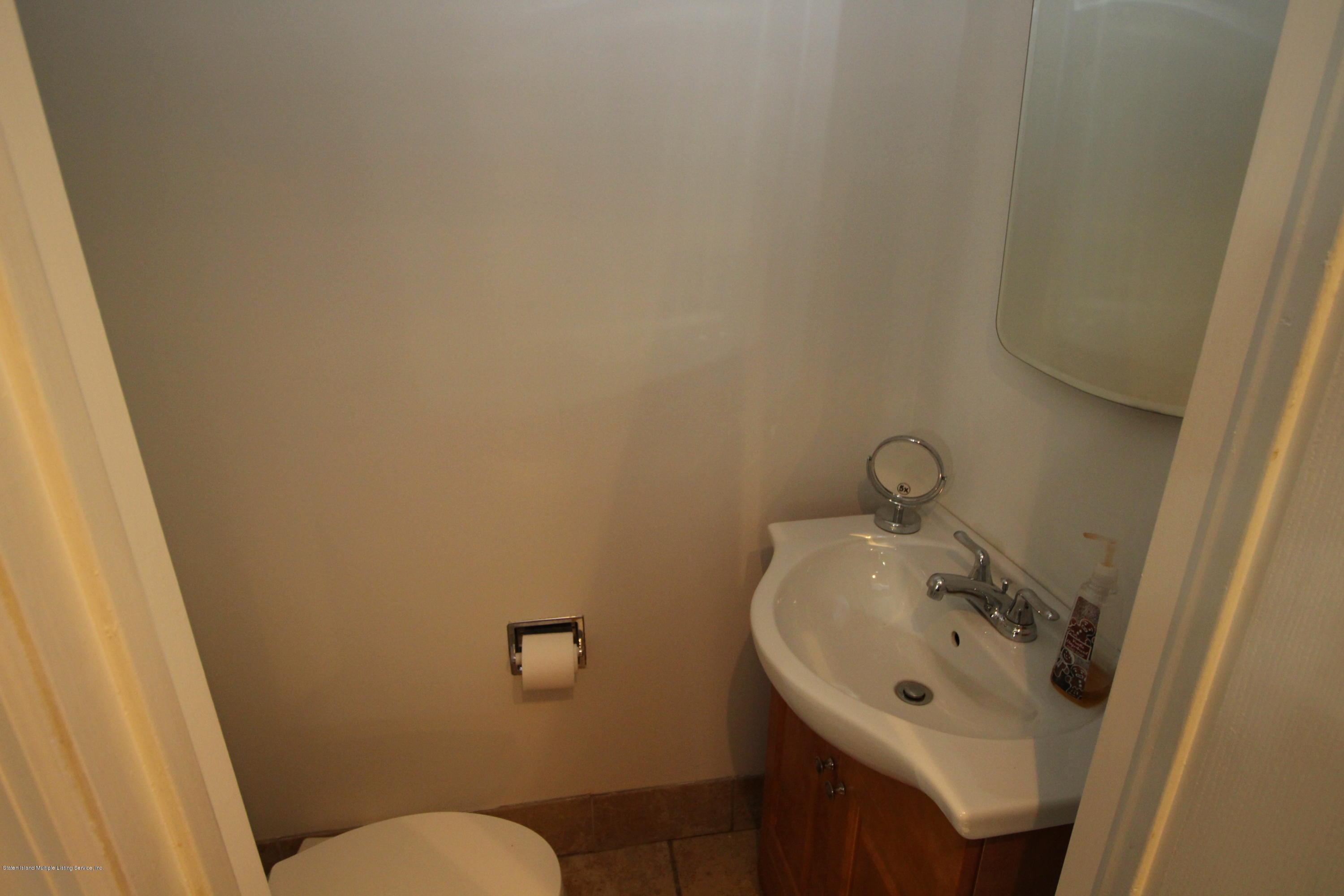 Single Family - Semi-Attached 48 Mulberry Avenue  Staten Island, NY 10314, MLS-1126171-7