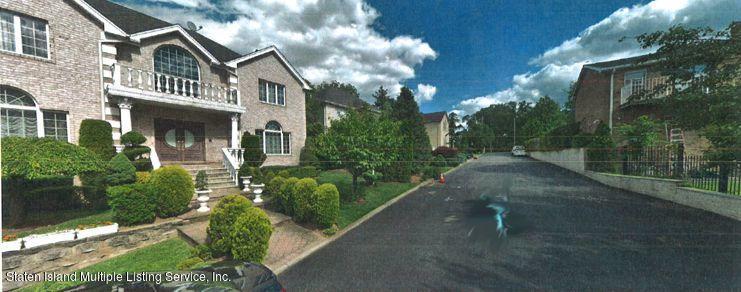 Single Family - Detached 35 Arbor Court  Staten Island, NY 10301, MLS-1126173-6