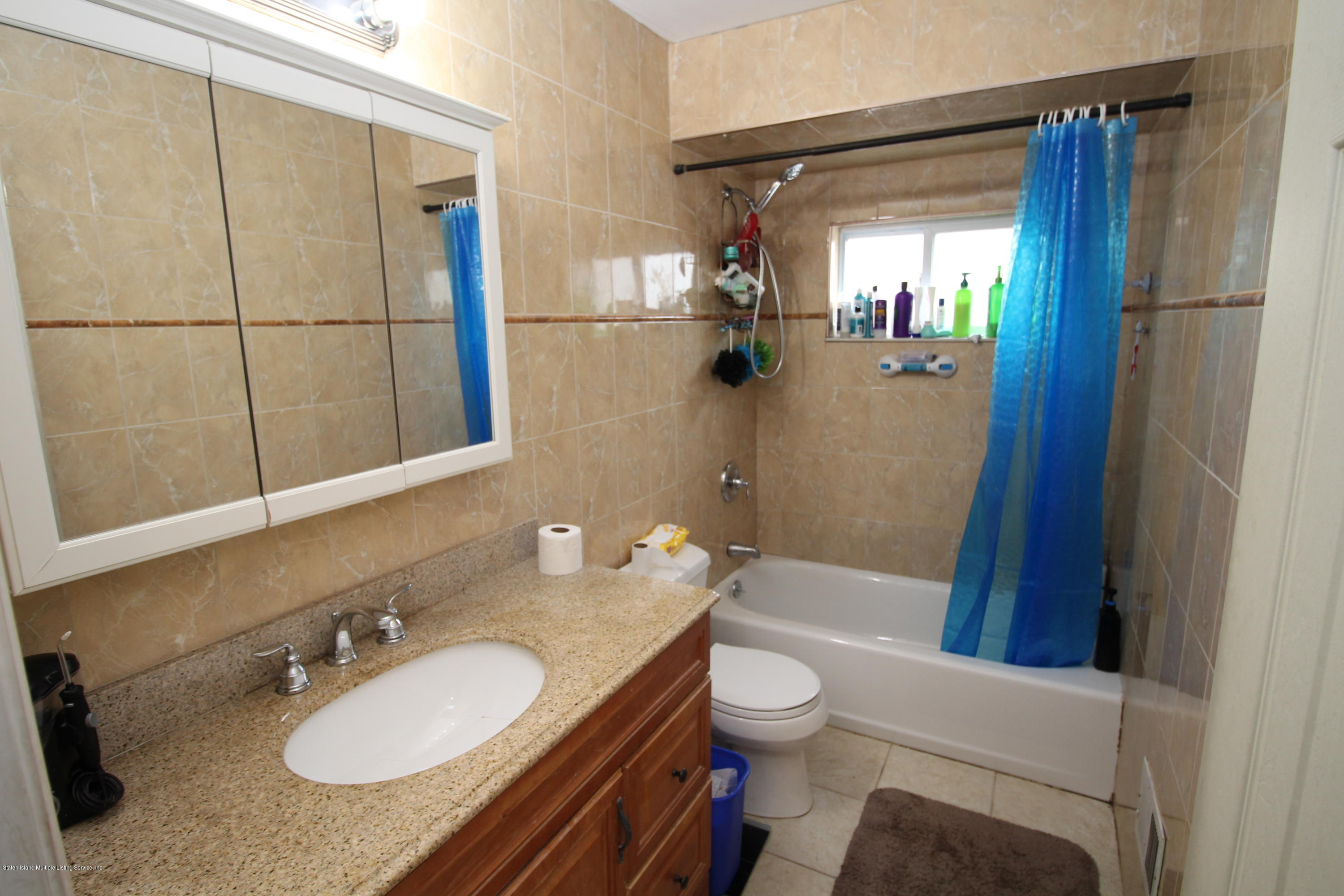Single Family - Semi-Attached 48 Mulberry Avenue  Staten Island, NY 10314, MLS-1126171-12
