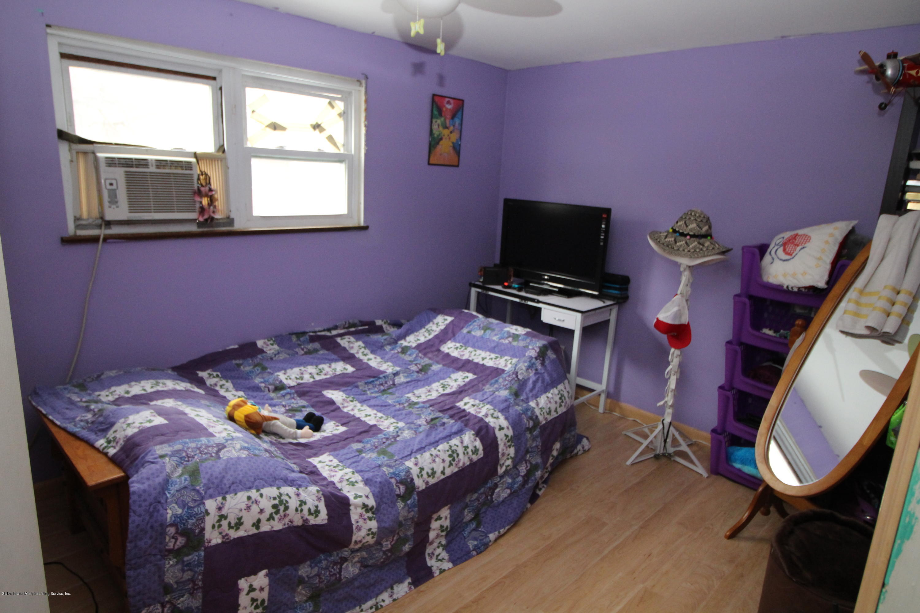 Single Family - Semi-Attached 48 Mulberry Avenue  Staten Island, NY 10314, MLS-1126171-13