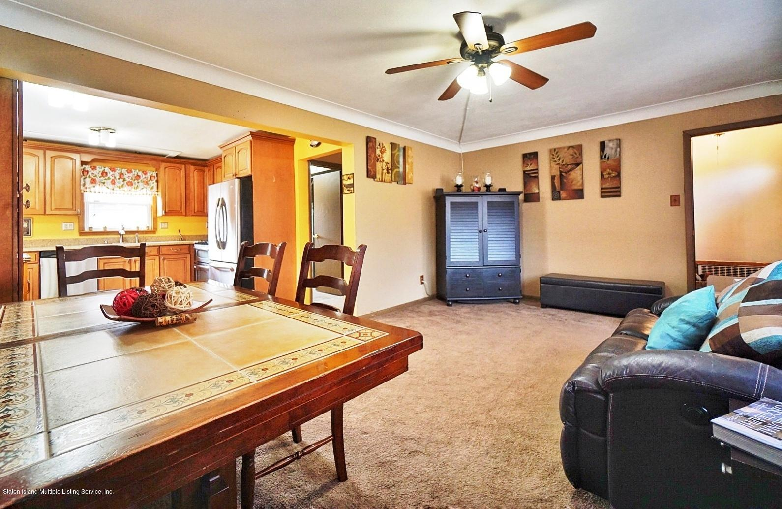 Two Family - Detached 36 Labau Avenue  Staten Island, NY 10301, MLS-1126079-4