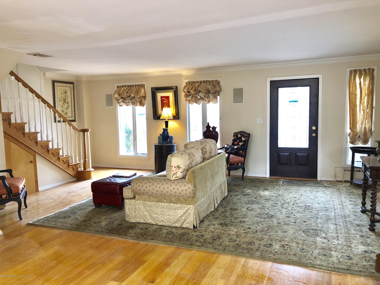 Single Family - Detached 69 Locust Avenue  Staten Island, NY 10306, MLS-1126166-3