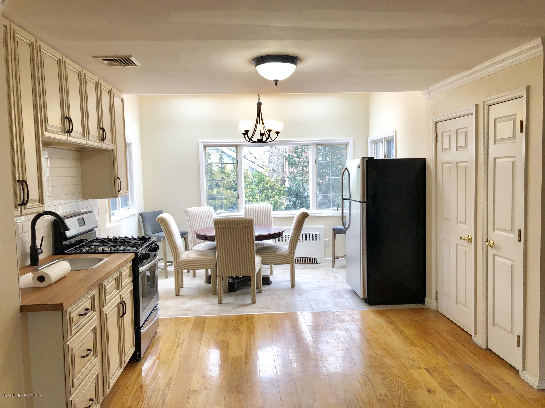 Single Family - Detached 69 Locust Avenue  Staten Island, NY 10306, MLS-1126166-5