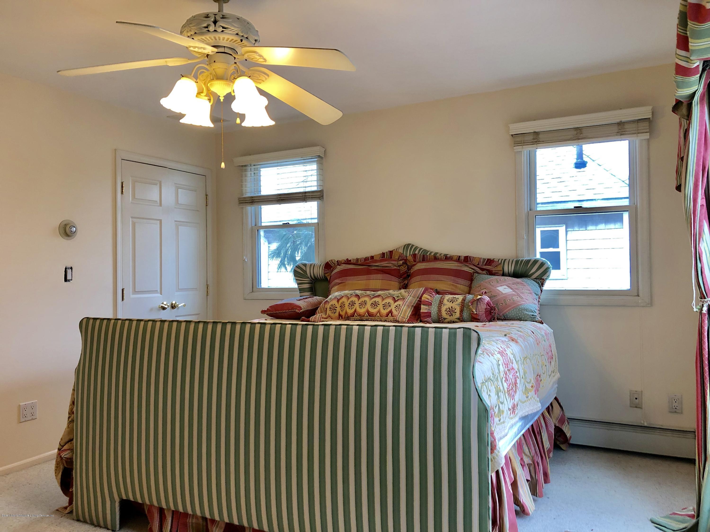 Single Family - Detached 69 Locust Avenue  Staten Island, NY 10306, MLS-1126166-10