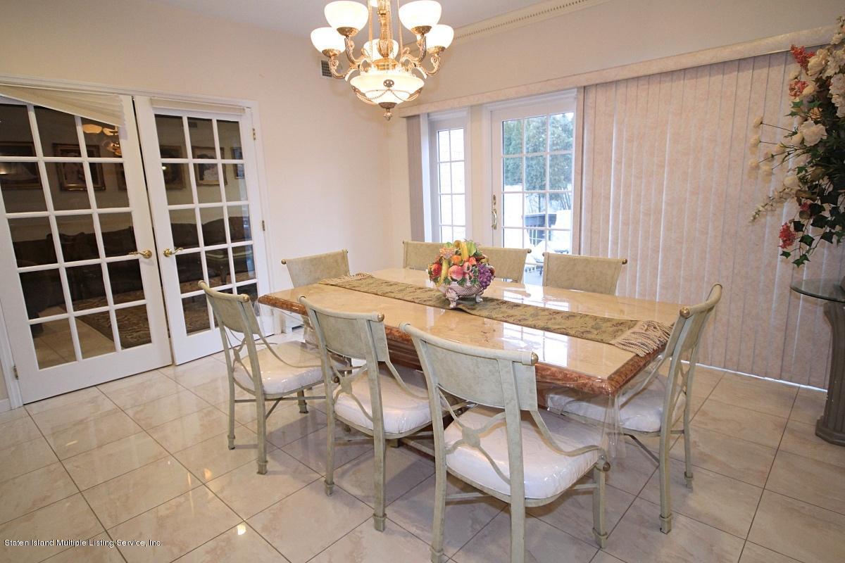 Single Family - Detached 35 Arbor Court  Staten Island, NY 10301, MLS-1126173-32