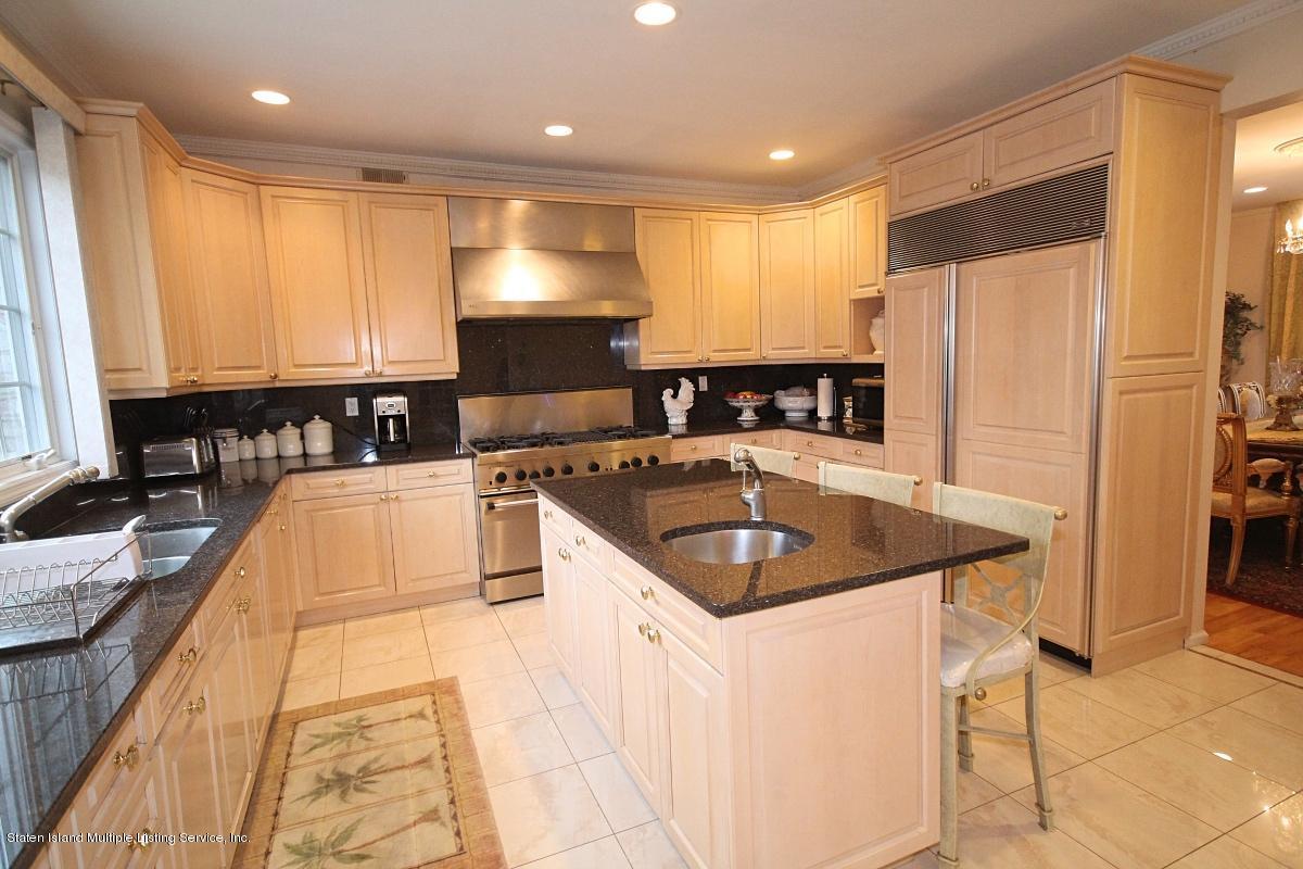 Single Family - Detached 35 Arbor Court  Staten Island, NY 10301, MLS-1126173-36