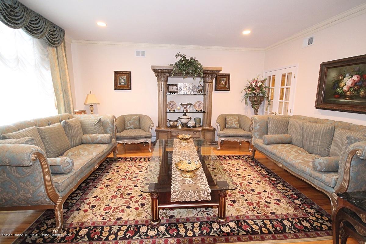 Single Family - Detached 35 Arbor Court  Staten Island, NY 10301, MLS-1126173-26