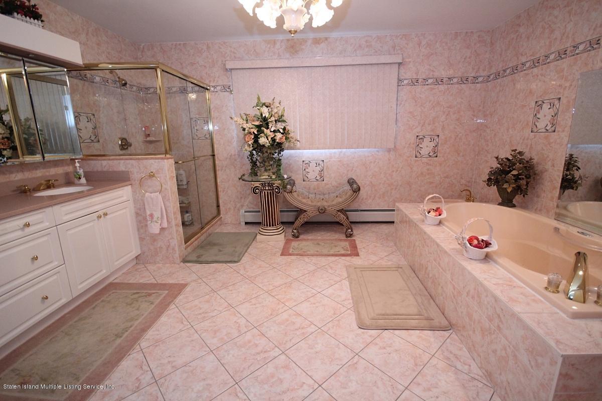 Single Family - Detached 35 Arbor Court  Staten Island, NY 10301, MLS-1126173-39