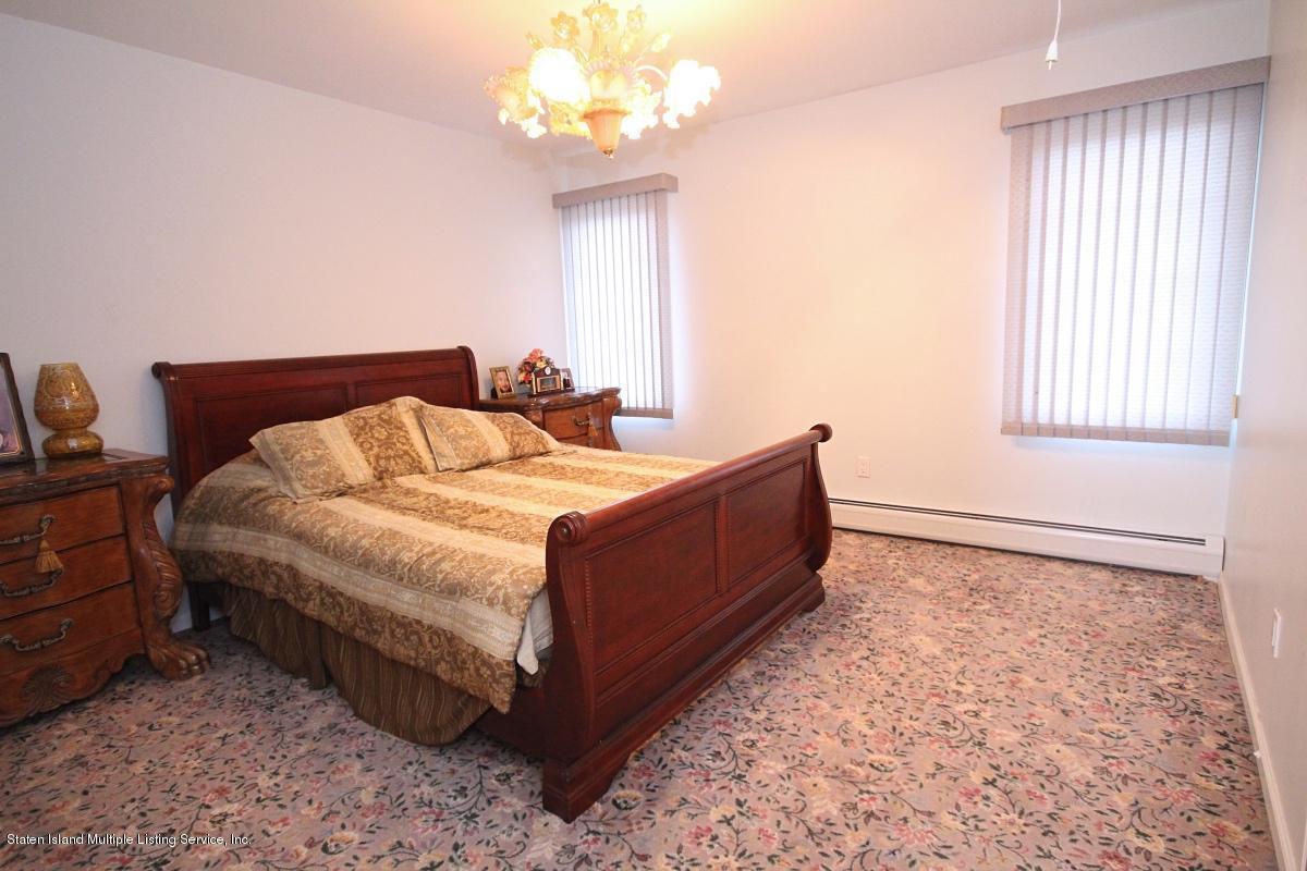 Single Family - Detached 35 Arbor Court  Staten Island, NY 10301, MLS-1126173-41