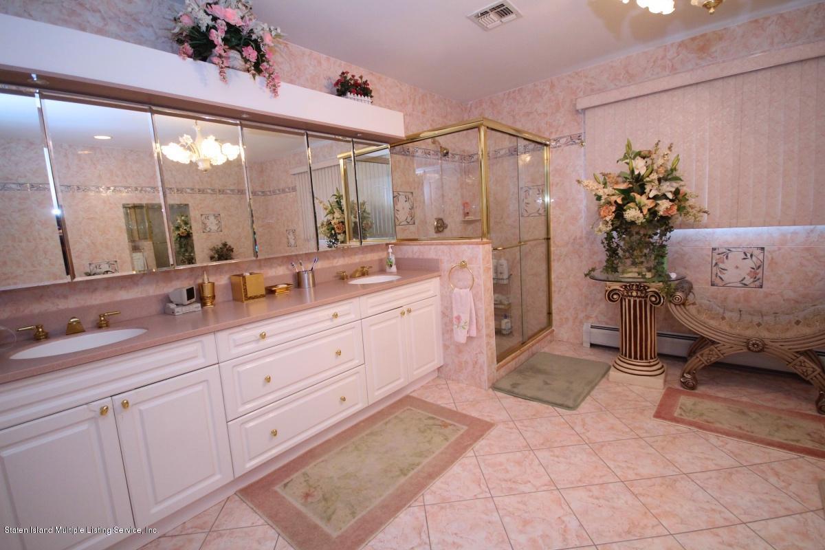 Single Family - Detached 35 Arbor Court  Staten Island, NY 10301, MLS-1126173-42