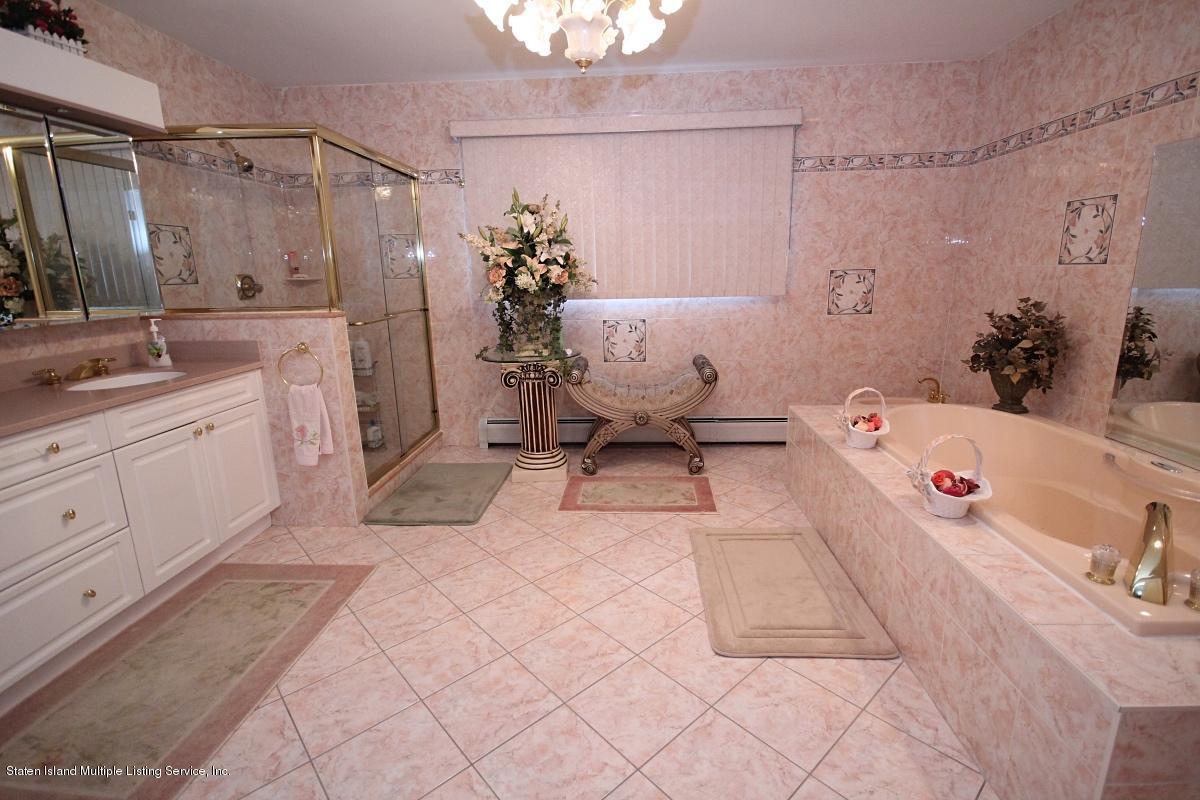 Single Family - Detached 35 Arbor Court  Staten Island, NY 10301, MLS-1126173-44