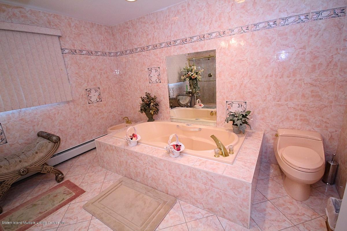 Single Family - Detached 35 Arbor Court  Staten Island, NY 10301, MLS-1126173-45