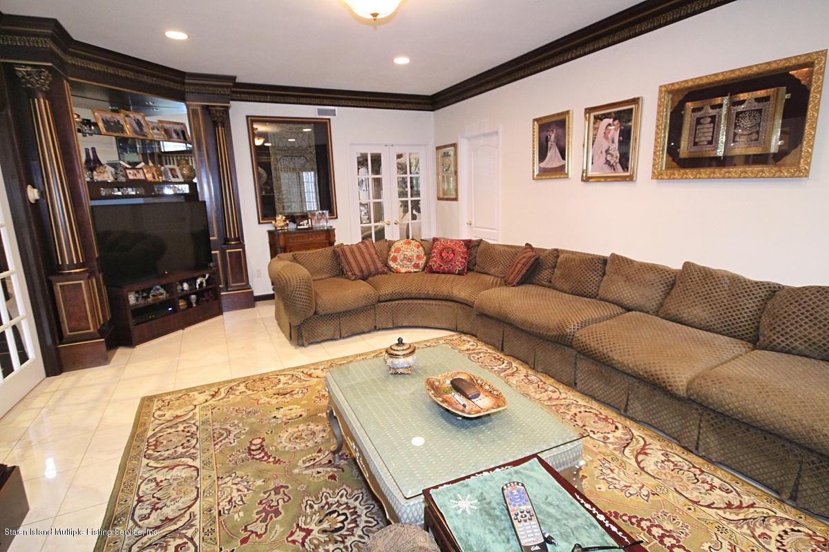 Single Family - Detached 35 Arbor Court  Staten Island, NY 10301, MLS-1126173-15