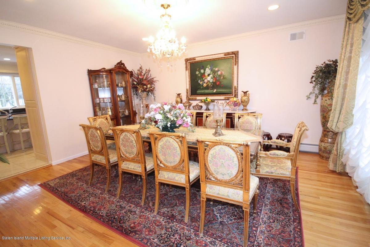 Single Family - Detached 35 Arbor Court  Staten Island, NY 10301, MLS-1126173-11