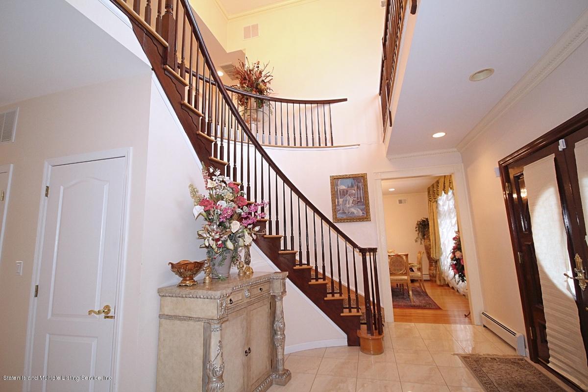Single Family - Detached 35 Arbor Court  Staten Island, NY 10301, MLS-1126173-8
