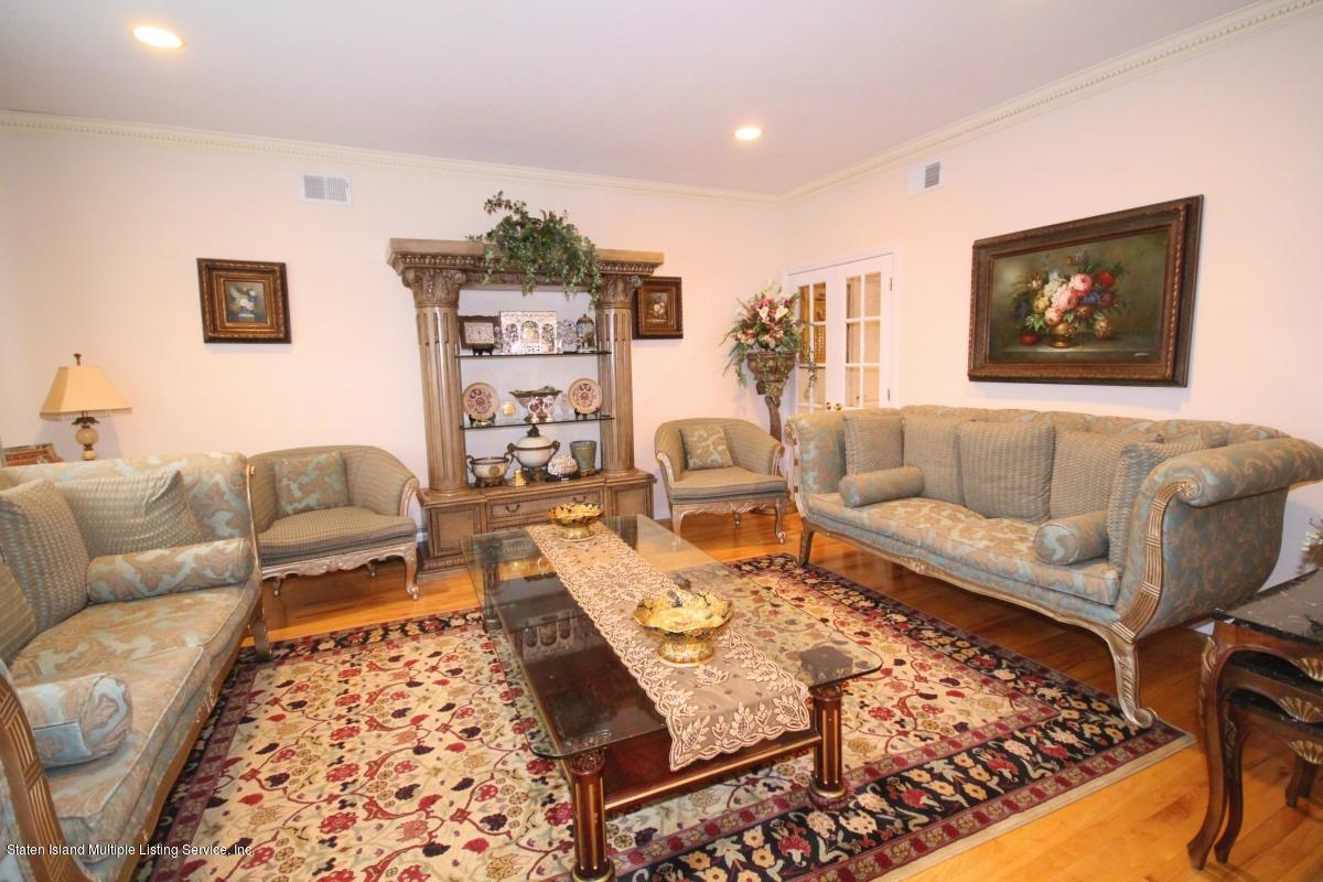 Single Family - Detached 35 Arbor Court  Staten Island, NY 10301, MLS-1126173-13