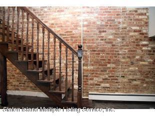 Single Family - Attached 83 Harrison Street  Staten Island, NY 10304, MLS-1126400-2