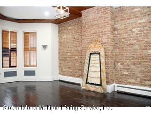 Single Family - Attached 83 Harrison Street  Staten Island, NY 10304, MLS-1126400-3