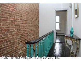 Single Family - Attached 83 Harrison Street  Staten Island, NY 10304, MLS-1126400-4
