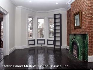 Single Family - Attached 83 Harrison Street  Staten Island, NY 10304, MLS-1126400-6